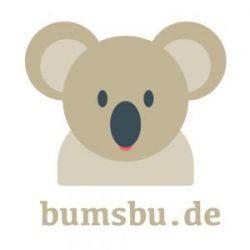 Bumsbu.de