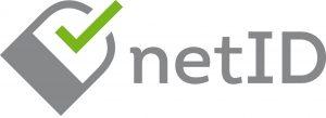 netID Logo